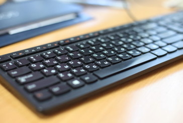 В Балабанове откроют курсы компьютерной грамотности для пенсионеров