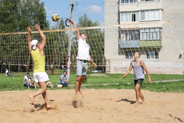 22 августа в г.Балабаново пройдут спортивные соревнования, организованные МУ «Центр физкультуры и спорта»