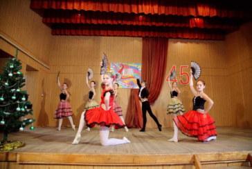 1 октября в 17.00 в концертном зале Балабановской детской школы искусств (ул.Коммунальная, д.12) состоится концерт преподавателей и учащихся, посвящённый Международному Дню Музыки