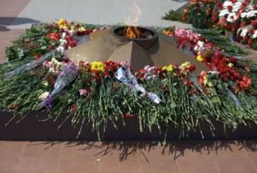 28 декабря – День освобождения Балабанова