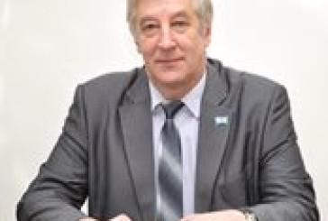 Сергей Судаков: « Диалог идет конструктивно»