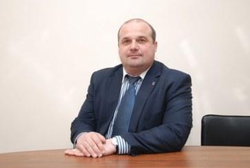 В УМП «Коммунальные тепловые сети» г.Балабаново назначен новый директор