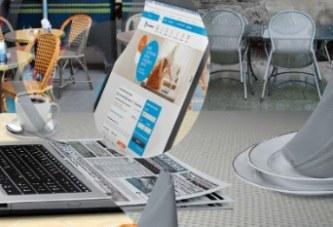«Wi-Fi для Бизнеса» — актуальный тренд продаж в линейке услуг «Ростелекома» в Калужском регионе