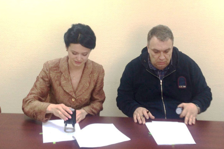 В Калужской области растёт объем инвестиций в экологию