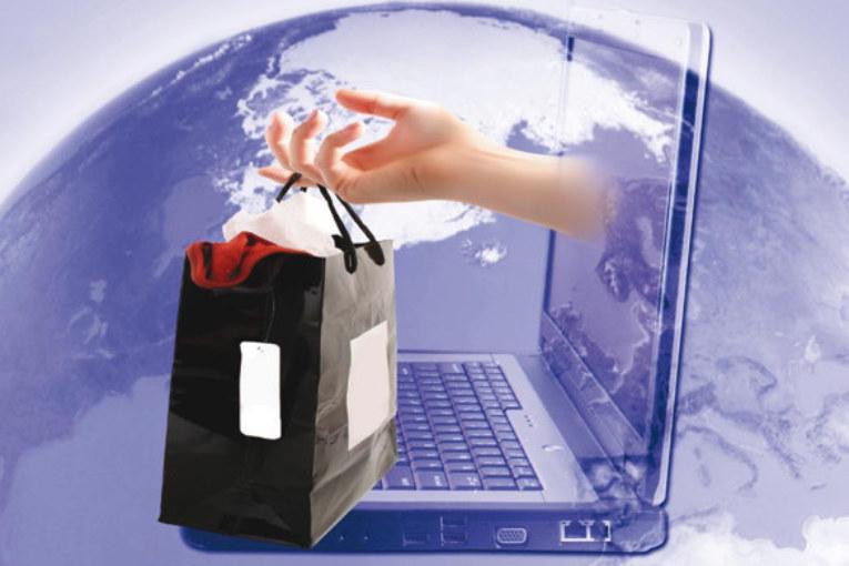 Будьте осторожны с покупками в Интернете