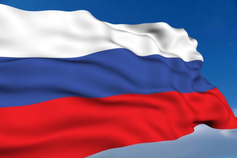 Программа мероприятий, посвящённых Дню России и 45-летию города Балабаново