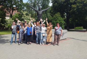 Калужскую область посетили федеральные туроператоры