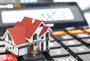 Как будет исчисляться налог на имущество в 2018 году