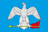 Город Балабаново примет участие в конкурсе лучших муниципалитетов