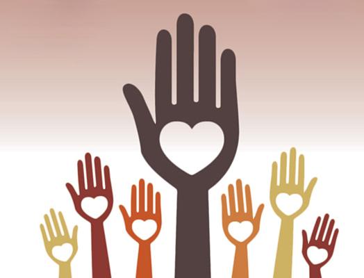 5 декабря – День добровольца (волонтера)