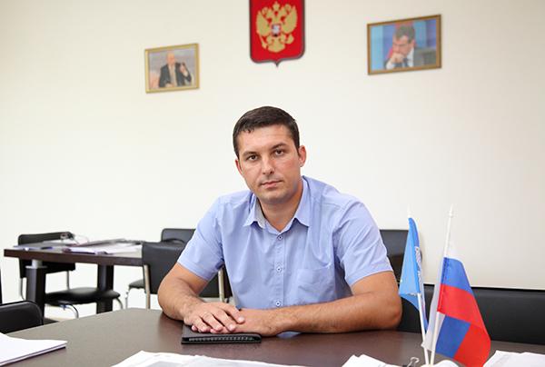 Балабаново – город инициативных жителей