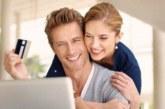 2,6 миллиона жителей ЦФО выбрали электронный счёт «Ростелекома»