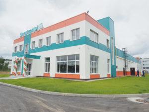 В Калужской области начали выпускать медицинские импланты