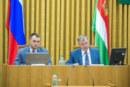 Правительство области одобрило  прогнозный план приватизации имущества на 2019 год  и обсудило текущую ситуацию в регионе
