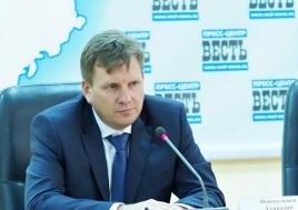 Калужской области будут искать перспективных управленцев, нацеленных на стратегию успеха