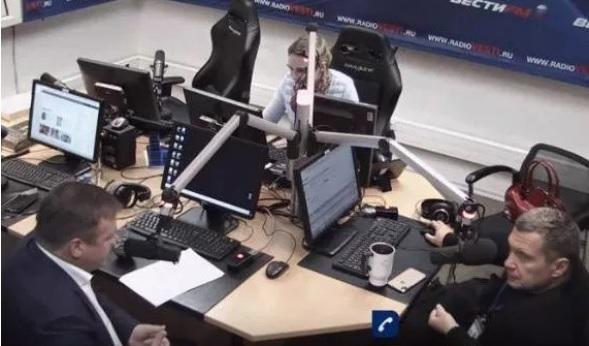 Николай Любимов рассказал на радио «Вести FM», как калужский опыт помогает ему в работе губернатором Рязанской области