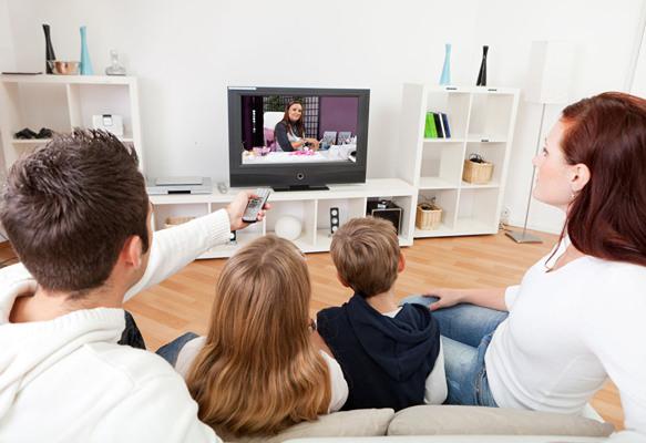 Минкомсвязи продлило на две недели переход на цифровое телевещание