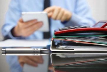 Эксперты: закон о самозанятых будет эффективен при правильной мотивации предпринимателей