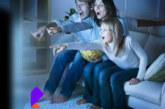 «Ростелеком» дарит абонентам год пользования подпиской «Для киноманов»