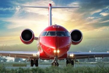 Авиакомпания «РусЛайн» открывает новый рейс из Калуги в Екатеринбург