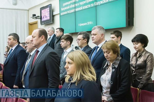 Анатолий Артамонов призвал усилить в регионе контроль за организацией пассажирских перевозок, особенно с участием детей