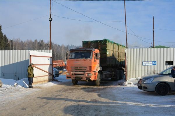 Насадки для уборки снега на культиватор крот