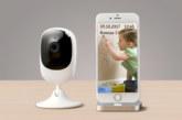 Первые 100 000 камер — домашнее облачное видеонаблюдение «Ростелекома» набирает обороты