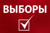 Вниманию кандидатов в депутаты Районного Собрания МО МР «Боровский район»