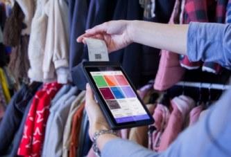 Продажи онлайн-касс «Ростелекома» выросли в преддверии 1 июля