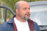 На днях назначен новый директор МУП «Многофункциональный центр обслуживания населения»