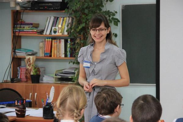 Студентам разрешат преподавать в школах