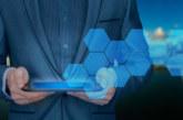 Сто тысяч калужан перешли на онлайн-управление услугами от «Ростелекома»