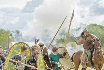 Историк раскритиковал отношение Татарстана к войне России за независимость