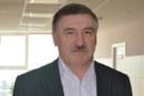 Владимир Логутёнок: необходимы законодательные ограничения