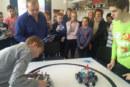 В Калужской области инновационные компании и центры технического творчества молодежи получат гранты