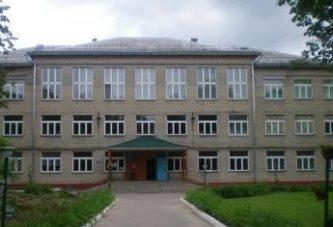 Родительское собрание будущих первоклассников МОУ «СОШ №1 г.Балабаново» на 2020-2021 учебный год состоится 30 января 2020 года в 18.00 в актовом зале