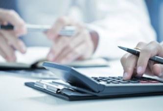 Союз промышленников и предпринимателей Калужской области одобрил региональные меры поддержки МСП