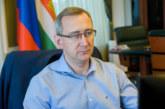 В Калужской области от новой коронавирусной инфекции выздоровело 1018 человек