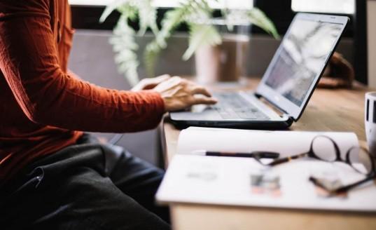 Калужских предпринимателей приглашают на онлайн-мероприятия для бизнеса