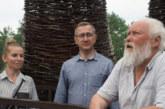 В Калужской области идёт подготовка к туристическому сезону