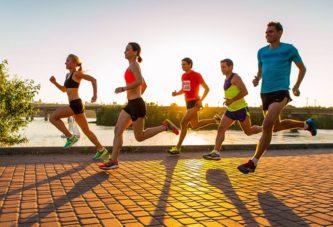 Калужская область стала лидером по обеспеченности спортивными сооружениями