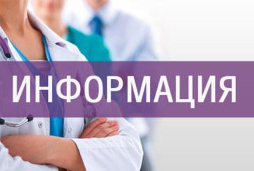 Как получить высокотехнологичную медицинскую помощь