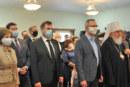 В Калуге открылось новое здание Центра «Материнский ковчег»